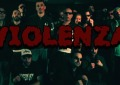 In anteprima il teaser di Violenza