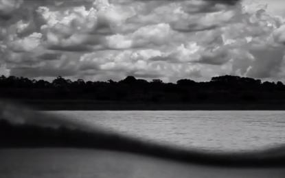 In esclusiva, il video di Land Lord degli Zu + Eugene Robinson