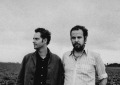 Intervista: A Winged Victory for the Sullen