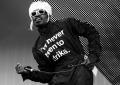 """André 3000 sulla reunion degli OutKast: """"Non volevo fare quel tour"""""""