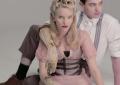 Il nuovo video di Belle And Sebastian per Nobody's Empire, dal nuovo album Girls in Peacetime Want to Dance