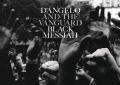 Torna D'Angelo, il suo nuovo album si chiama Black Messiah ed è già online