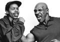 L'intervista di Earl Sweatshirt a Mike Tyson