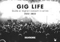 GIG LIFE: Guida ai migliori concerti in arrivo (15/12 – 28/12)