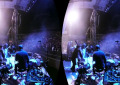 """Jack White lancia un'app per vivere """"un'esperienza telescopica in 3D, a 360 gradi"""" delle sue canzoni"""