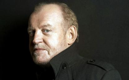 È morto Joe Cocker, aveva 70 anni