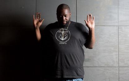 L'editoriale di Killer Mike per USA Today sull'uso dei testi rap nei processi