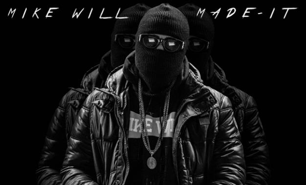 Scarica Ransom, il nuovo tape di Mike WiLL Made-It (con Lil Wayne, Kendrick Lamar, Future, Chief Keef…)
