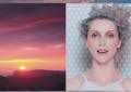St. Vincent e il nuovo video per Birth in Reverse