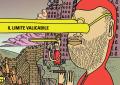 Uochi Toki: Il limite valicabile, nuovo album a marzo
