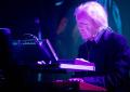 Edgar Froese, fondatore dei Tangerine Dream, è morto a 70 anni
