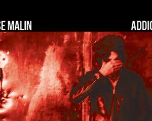 Jesse Malin: album in uscita e un estratto da ascoltare