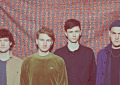 Intervista: Glass Animals