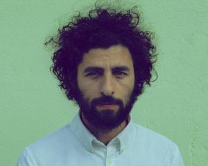 Ascolta: José González, Leaf Off / The Cave