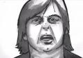 Napalm Death animati per il video di Smash a Single Digit