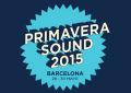 La line-up definitiva del Primavera Sound 2015