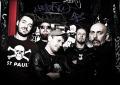 Contest: in palio i biglietti per il concerto dei Punkreas a Milano