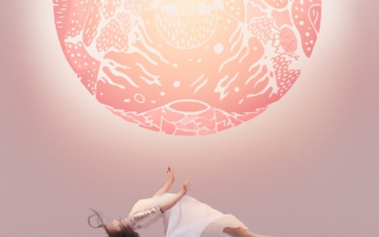 I Purity Ring pubblicano un nuovo video e lo stream completo del nuovo album