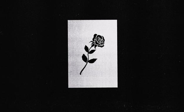 In arrivo un nuovo disco di Shlohmo, Dark Red, ascolta Buried