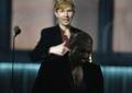 Kanye West contro la vittoria di Beck ai Grammy
