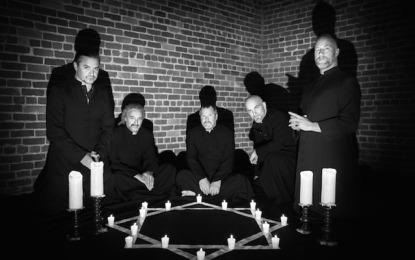 I Faith No More annunciano un nuovo album, Sol Invictus