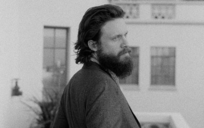 Intervista: Father John Misty