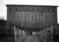 Felix Da Housecat vittima della selezione all'ingresso al Berghain di Berlino, accusa il club di razzismo