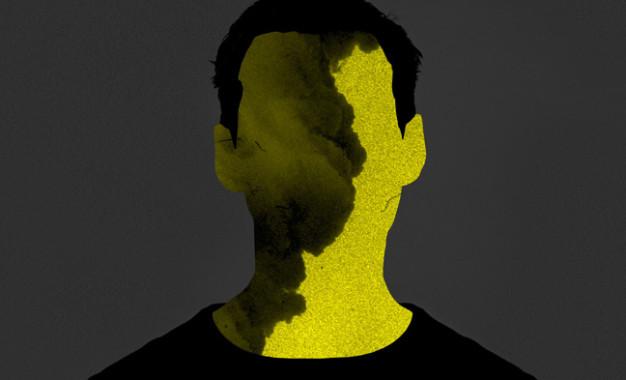 Clark annuncia il nuovo EP Flame Rave, ascolta Silver Sun