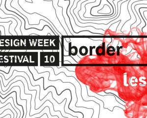Elita Design Week: nuovi nomi annunciati per il festival milanese
