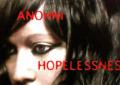 Antony Hegarty torna con Hopelessness, sotto lo pseudonimo ANOHNI