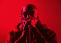 Live Report: Tricky @ Hiroshima Mon Amour, Torino, 08/02/2015