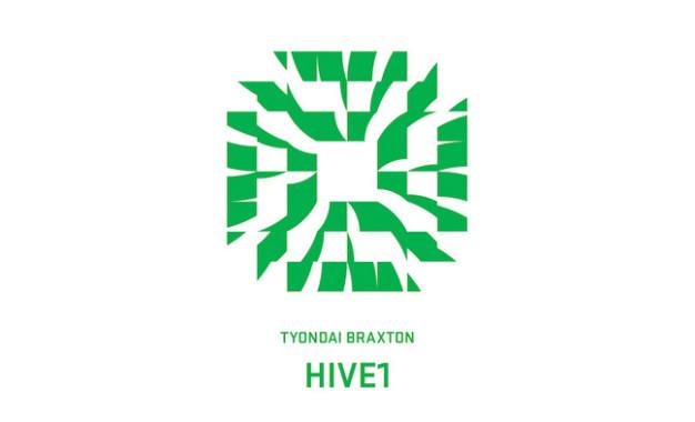 Torna Tyondai Braxton, ex Battles, con HIVE1, ascolta Scout1