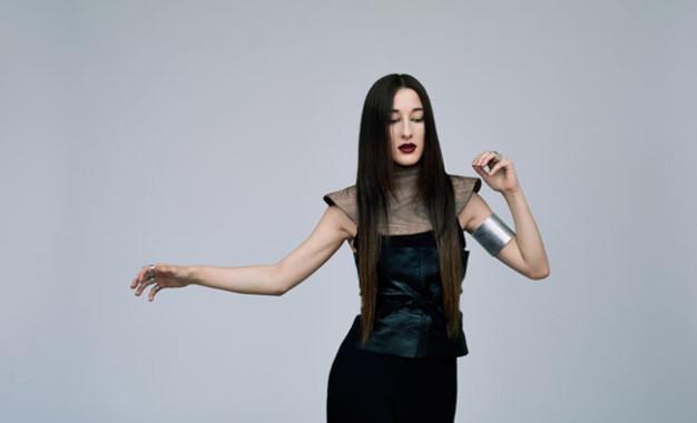 Contest: vinci due biglietti per Zola Jesus al warm up dell'Elita Festival di Milano