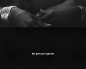 Ascolta: Kendrick Lamar, The Blacker the Berry