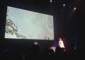 Londra: Yung Lean al Barbican, un'invasione di palco post-tutto