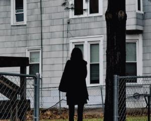 Ascolta: The Tallest Man On Earth, Dark Bird Is Home