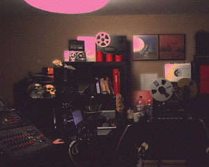 Ascolta: Unknown Mortal Orchestra, Can't Keep Checking My Phone