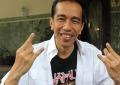 Mark Greenway dei Napalm Death ha scritto al presidente dell'Indonesia per chiedergli di graziare due cittadini australiani