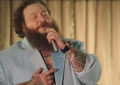 Guarda: Action Bronson, Baby Blue (Ft. Chance the Rapper)