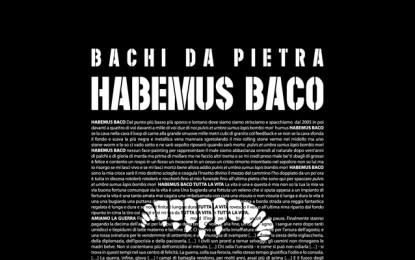 I Bachi Da Pietra festeggiano dieci anni con un EP