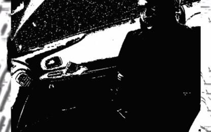I Death Grips condividono il nuovo album in risposta ad un leak