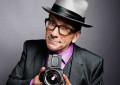 Elvis Costello annuncia l'uscita della sua autobiografia