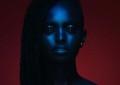Kelela torna con Hallucinogen EP, ascolta A Message (Prod. Arca)