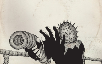 I Thee Oh Sees tornano con Mutilator Defeated at Last, ascolta Web