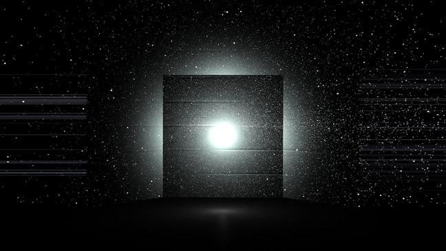 inner spaces 4