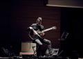Live Report: Inner_Spaces 2 @ Auditorium San Fedele, Milano, 21/03/2015