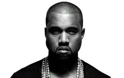 I primi beat di Kanye West in un doppio mixtape