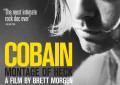 """Frances Bean Cobain a Rolling Stone: """"Non mi piacciono poi molto i Nirvana"""" (e un nuovo clip di Montage of Heck con un pezzo inedito)"""