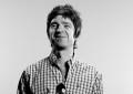 Noel Gallagher's High Flying Birds: il nuovo album e una data in Italia