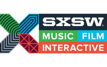 60 artisti del SXSW 2015 da ascoltare
